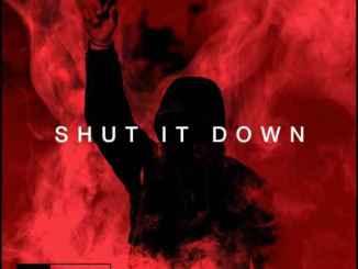 Matroda – Shut It Down, Matroda, Shut It Down, mp3, download, mp3 download, cdq, 320kbps, audiomack, dopefile, datafilehost, toxicwap, fakaza, mp3goo