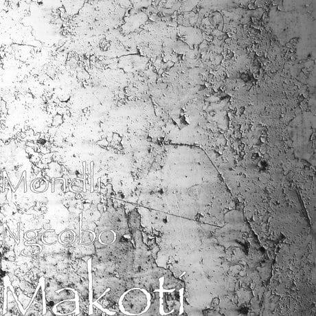 Mondli Ngcobo – Makoti, Mondli Ngcobo, Makoti, mp3, download, mp3 download, cdq, 320kbps, audiomack, dopefile, datafilehost, toxicwap, fakaza, mp3goo