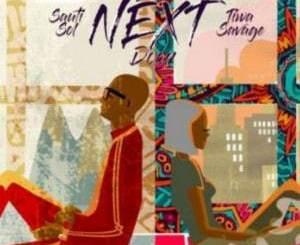 Sauti Sol – Girl Next Door Ft. Tiwa Savage, Sauti Sol, Girl Next Door, Tiwa Savage, mp3, download, mp3 download, cdq, 320kbps, audiomack, dopefile, datafilehost, toxicwap, fakaza