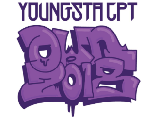 YoungstaCpt – Own 2018, YoungstaCpt, Own 2018, mp3, download, mp3 download, cdq, 320kbps, audiomack, dopefile, datafilehost, toxicwap, fakaza, mp3goo