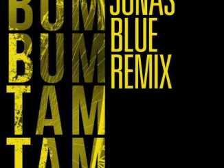 Mc Fioti, Future, J Balvin & Stefflon Don – Bum Bum Tam Tam (Jonas Blue Remix), Mc Fioti, Future, J Balvin, Stefflon Don, Bum Bum Tam Tam, Jonas Blue Remix, mp3, download, mp3 download, cdq, 320kbps, audiomack, dopefile, datafilehost, toxicwap, fakaza, mp3goo