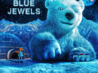 Riff Raff – Cool Blue Jewels [Album], Riff Raff , Cool Blue Jewels, download, cdq, 320kbps, audiomack, dopefile, datafilehost, toxicwap, fakaza, mp3goo, zip, alac, zippy, album, descarger, gratis, telecharger, baixer, EP, rar, torrent, sharebeast