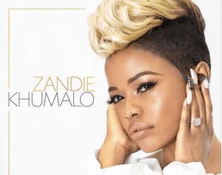 ALBUM: Zandie Khumalo – Izikhali ZamaNtungwa, Zandie Khumalo, Izikhali ZamaNtungwa, download, cdq, 320kbps, audiomack, dopefile, datafilehost, toxicwap, fakaza, mp3goo, zip, alac, zippy, album