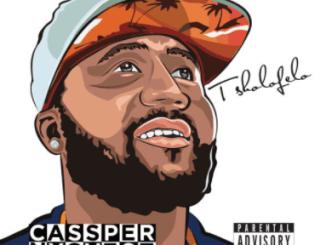 Cassper Nyovest, Tsholofelo, download ,zip, zippyshare, fakaza, EP, datafilehost, album, Hiphop, Hip hop music, Hip Hop Songs, Hip Hop Mix, Hip Hop, Rap, Rap Music