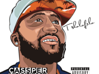 Cassper Nyovest, Tsholofelo, download ,zip, zippyshare, fakaza, EP, datafilehost, album, Hiphop, Hip hop music, Hip Hop Songs, Hip Hop Mix, Hip Hop, Rap, Rap Music