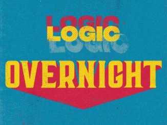Logic – Overnight, Logic, Overnight, mp3, download, mp3 download, cdq, 320kbps, audiomack, dopefile, datafilehost, toxicwap, fakaza, mp3goo