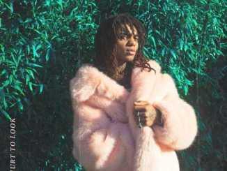 Swae Lee – Hurt to Look (feat. Rae Sremmurd), Swae Lee, Hurt to Look, Rae Sremmurd, mp3, download, mp3 download, cdq, 320kbps, audiomack, dopefile, datafilehost, toxicwap, fakaza, mp3goo