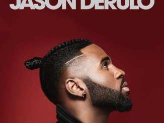 Jason Derulo - 777 (Album), Jason Derulo, 777, download, cdq, 320kbps, audiomack, dopefile, datafilehost, toxicwap, fakaza, mp3goo zip, alac, zippy, album