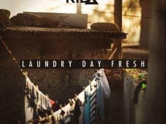KiD X , Laundry Day Fresh, mp3, download, datafilehost, fakaza, Hiphop, Hip hop music, Hip Hop Songs, Hip Hop Mix, Hip Hop, Rap, Rap Music