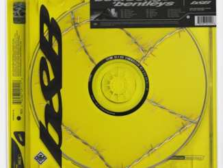 Post Malone - Beerbongs & Bentleys [ALBUM], Post Malone, Beerbongs & Bentleys, mp3, download, mp3 download, cdq, 320kbps, audiomack, dopefile, datafilehost, toxicwap, fakaza, mp3goo ,zip, alac, zippy, album