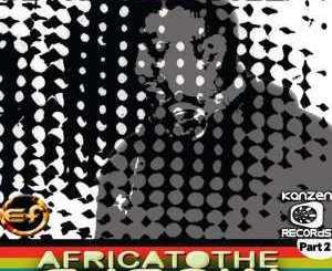 ALBUM: Various Artists – Africa To The World, Pt. 2, Various Artists, Africa To The World Pt. 2, download, cdq, 320kbps, audiomack, dopefile, datafilehost, toxicwap, fakaza, mp3goo zip, alac, zippy, album