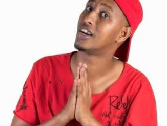 DJ Ace SA – 30K followers Appreciation Mix, DJ Ace SA, 30K followers Appreciation Mix, mp3, download, mp3 download, cdq, 320kbps, audiomack, dopefile, datafilehost, toxicwap, fakaza, mp3goo