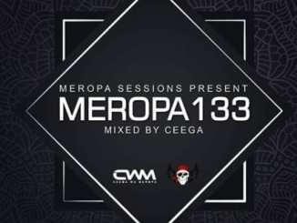 Ceega – Meropa 133 (100% Local), Ceega, Meropa 133 (100% Local), mp3, download, mp3 download, cdq, 320kbps, audiomack, dopefile, datafilehost, toxicwap, fakaza, mp3goo, Mix