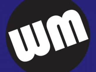 EP: DJ Mshega – Artist Series, Vol. 3, EP, DJ Mshega, Artist Series, Vol. 3, download, cdq, 320kbps, audiomack, dopefile, datafilehost, toxicwap, fakaza, mp3goo ,zip, EP