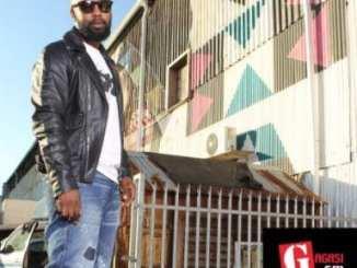 KingSfiso Mbuso Khoza – Ilanga (Manoo Remix), KingSfiso, Mbuso Khoza, Ilanga (Manoo Remix), mp3, download, mp3 download, cdq, 320kbps, audiomack, dopefile, datafilehost, toxicwap, fakaza, mp3goo