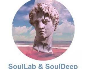 EP, SoulLab, SoulDeep, Soul2Soul, download, cdq, 320kbps, audiomack, dopefile, datafilehost, toxicwap, fakaza, mp3goo ,zip, alac, zippy