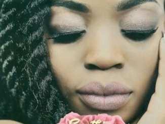 ALBUM, Zanda Zakuza, Synthia The Journey, download ,zip, zippyshare, fakaza, album, EP, datafilehost, Afro House 2018, Afro House Mix, Deep House, DJ Mix, Deep House, Afro House Music, House Music