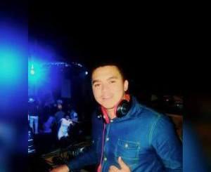 DJ FeezoL – Chapter 08 (Let's Play Jazzy Vibes) Mix, DJ FeezoL, Chapter 08, Let's Play Jazzy Vibes, Mix, mp3, download, mp3 download, cdq, 320kbps, audiomack, dopefile, datafilehost, toxicwap, fakaza, mp3goo