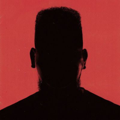AKA, Touch My Blood, Complete Album, Tracklist , Features, Release Date, download ,zip, zippyshare, fakaza, EP, datafilehost, album, reset, Magriza, Fela In Versace, Zone