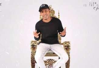 DJ Ace SA,Love & Peace Slow Jam Mix, mp3, download, datafilehost, fakaza, Afro House 2018, Afro House Mix, Deep House, DJ Mix, Deep House, Afro House Music, House Music, Gqom Beats