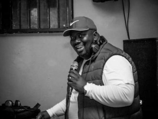 DJ Scott, Just 4 Control '18 Mix, Dj Mix, mp3, download, datafilehost, fakaza, Afro House 2018, Afro House Mix, Deep House Mix, DJ Mix, Deep House, Afro House Music, House Music, Gqom Beats, Gqom Songs