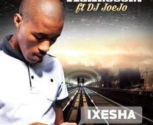 Maxhoseni, Ixesha, Joejo, mp3, download, datafilehost, fakaza, Afro House 2018, Afro House Mix, Deep House Mix, DJ Mix, Deep House, Afro House Music, House Music, Gqom Beats