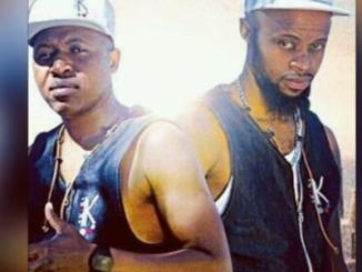 Skopion Cpt, Lengom, DJ Stayela, DJ Floyd, mp3, download, datafilehost, fakaza, Afro House 2018, Afro House Mix, Deep House, DJ Mix, Deep House, Afro House Music, House Music, Gqom Beats