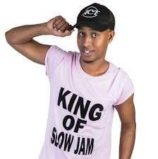 DJ ACE SA, One More Dance, mp3, download, datafilehost, fakaza, Afro House 2018, Afro House Mix, Deep House, DJ Mix, Deep House, Afro House Music, House Music, Gqom Beats