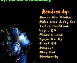 Dj Phat Cat, Give Me Your Time, Vegas SA Remix, Nthabiseng, mp3, download, datafilehost, fakaza, Afro House 2018, Afro House Mix, Deep House, DJ Mix, Deep House, Afro House Music, House Music, Gqom Beats