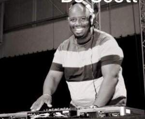 Dj Scott, My House Is Your House 18, mp3, download, datafilehost, toxicwap, fakaza