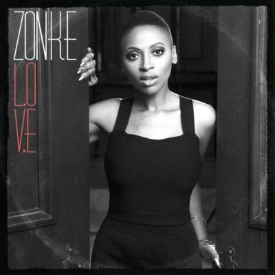 ALBUM, Zonke, L.O.V.E, download ,zip, zippyshare, fakaza, EP, datafilehost, album
