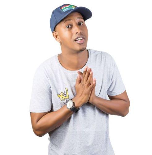 DJ Ace, Storyteller, Double Disc Album, download ,zip, zippyshare, fakaza, EP, datafilehost, album, DJ Mix, Afro House 2018, Afro House Mix, Afro House Music