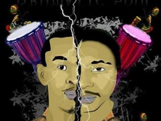 Drumatic Soul, Passion, mp3, download, datafilehost, fakaza, Afro House 2018, Afro House Mix, Afro House Music