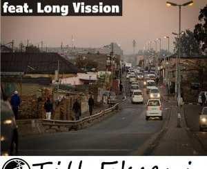 McKay Soul, Till Ekseni (Re-Edit), Long Vission, mp3, download, datafilehost, fakaza, Afro House 2018, Afro House Mix, Deep House Mix, DJ Mix, Deep House, Deep House Music, Afro House Music, House Music, Gqom Beats, Gqom Songs
