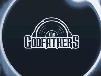 The Godfathers Of Deep House SA, Time in Nostalgia Vol_ 1 (Platinum Edition), The Godfathers, Deep House SA, Time in Nostalgia, Vol 1, Platinum Edition, download ,zip, zippyshare, fakaza, EP, datafilehost, album, Deep House Mix, Deep House, Deep House Music, House Music