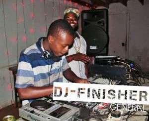 DJ Ganyani, Emazulwini (Dj FinisherSA Remix), Emazulwini, mp3, download, datafilehost, fakaza, Afro House 2018, Afro House Mix, Deep House Mix, DJ Mix, Deep House, Afro House Music, House Music, Gqom Beats, Gqom Songs