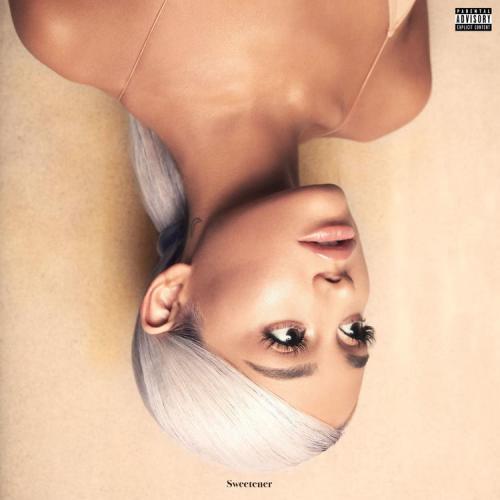 Ariana Grande, Sweetener, download ,zip, zippyshare, fakaza, EP, datafilehost, album