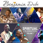 DOWNLOAD MP3:Benjamin Dube – Uyahalalela