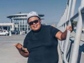 Bizza Wethu, DJ Simpra (Mr Thela), Kuzonyiwa Macala, Dlala Mshunqisi Vox, mp3, download, datafilehost, fakaza, Gqom Beats, Gqom Songs, Gqom Music