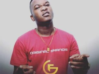 Funky Qla, #GqomFridays Mix Vol.82, mp3, download, datafilehost, fakaza, Gqom Beats, Gqom Songs, Gqom Music