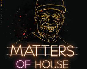 Glen Lewis, Matters Of House, download ,zip, zippyshare, fakaza, EP, datafilehost, album, Deep House Mix, Deep House, Deep House Music, House Music