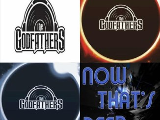The Godfathers Of Deep House SA All Albums, Singles And Nostalgic Mixes