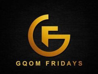 DJ Simpra (Mr Thela), Bizza Wethu, Victory (Yibambe Vox), mp3, download, datafilehost, fakaza, Gqom Beats, Gqom Songs, Gqom Music