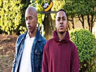 Intruderz SA, Dance (Deep Tech Mix), Ayanda, mp3, download, datafilehost, fakaza, Afro House 2018, Afro House Mix, Afro House Music