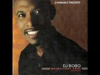 Bobo, MPUMALAGA ARISE Vol. 2, MPUMALAGA ARISE, download ,zip, zippyshare, fakaza, EP, datafilehost, album, Kwaito Songs, Kwaito, Kwaito Mix, Kwaito Music, Kwaito Classics