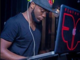 Dj Flaton Fox, Charlotte (Afro Remix), mp3, download, datafilehost, fakaza, Afro House 2018, Afro House Mix, Afro House Music, House Music