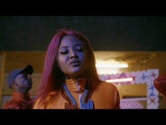 Major Lazer, Orkant/Balance Pon It, Babes Wodumo, Video, mp3, download, datafilehost, fakaza, Gqom Beats, Gqom Songs, Gqom Music, Gqom Mix