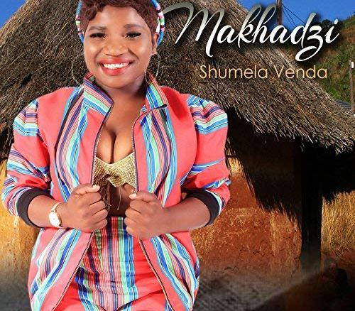 Makhadzi, Shumela Venda Vol. 6, Shumela Venda, download ,zip, zippyshare, fakaza, EP, datafilehost, album, mp3, download, datafilehost, fakaza, Venda Music, Hiphop, Venda, Venda Rap, Venda Hiphop, Rap, Local Rap, Rap Music, Local Hiphop