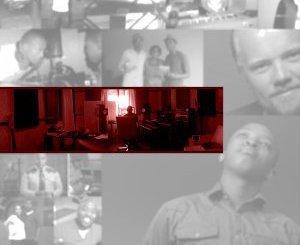 Thandi Draai, Sculptured Music, Just Believe, Keys Snow, Remix, EOK Edit, mp3, download, datafilehost, fakaza, Afro House 2018, Afro House Mix, Afro House Music, House Music