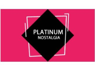 The Godfathers Of Deep House SA, May 2018 Platinum Nostalgic Packs, May Nostalgics, Platinum Nostalgia, The Godfathers, Deep House SA, download ,zip, zippyshare, fakaza, EP, datafilehost, album, mp3, download, datafilehost, fakaza, Deep House Mix, Deep House, Deep House Music, House Music